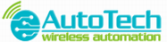 The logo of Autotech