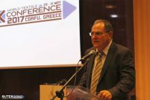 Prof. Efthimios Gravas - PUAS