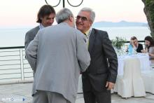 Gala Dinner at Corfu Holiday Palace photos - 30 May 2017 (Part 1)