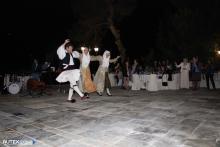 Gala Dinner at Corfu Holiday Palace photos - 30 May 2017 (Part 2)